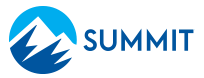 Summit Business Funding